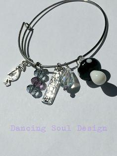 Dancing Soul Design Www.etsy.com/shop/dancingsouldesign