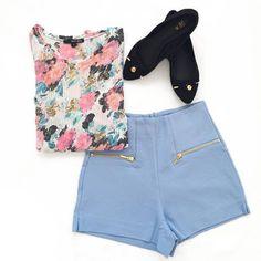 #ootd #outfit #inspiration #TALLYWEiJL