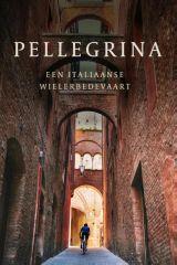 Pellegrina - Robert Jan van Noort