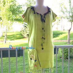 Rengarenkoku peştemal elbiseLütfen fiyat bilgisi ve siparişleriniz için rengarenkoku@gmail.com adresine e- posta yollayınız.instagram adresimizden ya da facebook sayfamızdan tasarımlarımızı izleyebilir, mesaj yollayabilirsiniz.