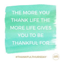 Couldn't agree more. #quotes #thankfulthursday #quoteoftheday