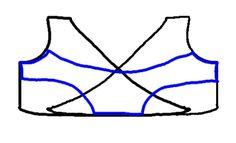 Skizze Stilleinsatz