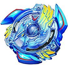 Coloriage Beyblade Roktavor.118 Meilleures Images Du Tableau Beyblade Birthday Decorations