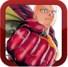 One Punch Man Wallpaper v1.0 Apk - Android Games - One Punch Man Wallpapers Inspired Game App is composed of many fantastic photos and wallpapers of the hit anime seriesOne Punch Man. Free app you can download and install on your Android. Content within the app : One Punch Man Wallpapers – Wanpanman All contents in this applications have ...