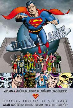 Cine americano de superheroes.