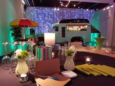 Watt17, mijnsite, industriële stijl, bohemian stijl, foodtruck, NY hotdogkar, huwelijk, trouwfeest, eventlocatie, feestlocatie, decoratie, Taste Exclusieve Catering