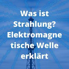 It Wissen, Physics Humor, Wi Fi, Word Reading