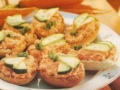Penne, Baked Potato, Potatoes, Baking, Ethnic Recipes, Fit, Shape, Potato, Bakken