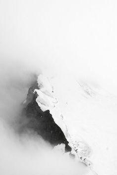 mountain /