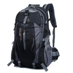 Outdoor Bicycle Bike Backpack Men Women Large capacity Travel Backpacks Mochila MTB Road Cycling Rucksack *** Click the image for detailed description Hiking Bag, Men Hiking, Hiking Backpack, Travel Backpack, Travel Luggage, Luggage Backpack, Travel Bags, Fashion Backpack, Cycling Backpack