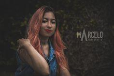 GABI | Vilhena RO