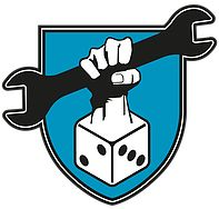 Dice Mechanic Games | AutoKill | Vehicular Combat | GALLERY