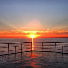 Northumberland Ferries and Bay Ferries schedules, routes, and information about ferry rides to and from Nova Scotia, New Brunswick, and PEI. Prince Edward Island, New Brunswick, Sunset Photos, Nova Scotia, Maine, Cruise, Sunrise, Outdoor, Instagram