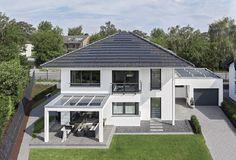 City Life - Haus 250_WeberHaus_Gartenansicht-von-oben.jpg