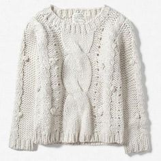 humming at the sea Chalk Texture, Tip Of The Day, Winter Wear, Easy Crochet, Jumper, Comfy, Pullover, Knitting, Sweaters