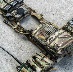 This is your site's landing page. Airsoft hub is a social network that connects people with a passion for airsoft. Talk about the latest airsoft guns, tactical gear or simply share with others on this network Tactical Life, Tactical Vest, Tactical Survival, Tactical Equipment, Military Equipment, Airsoft Plate Carrier, Plate Carrier Setup, Special Forces Gear, Battle Belt