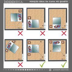 Home Design Diy, Home Room Design, Interior Design Tips, House Design, Home Goods Decor, Fall Home Decor, Bedroom Bed Design, Bedroom Decor, Living Room Decor Video