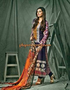 http://www.pkgarments.com/offers/wp-content/gallery/feminine-collection-2014/feminine-collection-2014-28.jpg