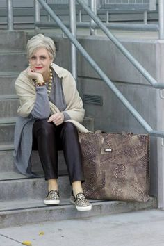 style-over-50- Style at a certain age http://www.justtrendygirls.com/style-at-a-certain-age/