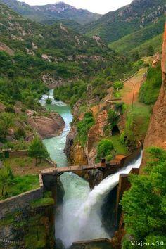 60 Ideas De Lugares Que Visitar Lugares De España Paisajes De España Viajes