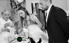 Fotografía bautizo,iglesia,bebe, foto,portrait,book de fotos, modelo, portrait, fotografia ourense galicia, videos,agencia,book de fotos http://lafotocm.com/index.php/fotografia girl,models,fotografo,