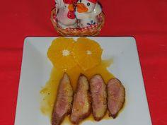 Lulu - Povesti din Bucatarie: Rata cu portocale Lidl, Sausage, Meat, Food, Sausages, Essen, Meals, Yemek, Eten