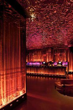 Vanity Night Club