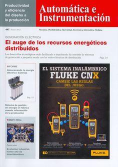33 Ideas De Alerta De Revistas N 2 27 De Marzo Del 2013 Revistas Que Es La Democracia Ingeniería De Procesos