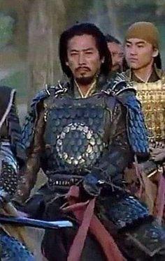 3 Movie, Movie Stars, Geisha, Great Motivational Quotes, The Last Samurai, Shadow Warrior, Samurai Armor, Samurai Tattoo, Back Tattoos
