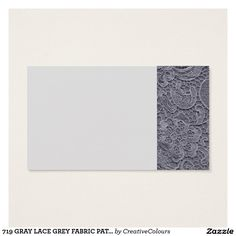 Hearts bokeh light background blue pinterest bokeh lights 719 gray lace grey fabric pattern background wallp colourmoves