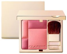 Buy 03 Miami Pink Clarins Blush Prodige Illuminating Cheek Colour from our Makeup range at John Lewis & Partners. Tips And Tricks, Christina Aguilera, Beauty Make Up, Hair Beauty, Blush Beauty, Boots Beauty, Top Beauty, Cheek Makeup, Makeup Blush