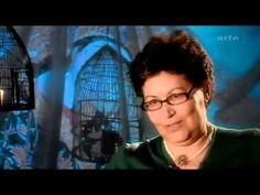 Documentaire  Le prophète Mohamed et les femmes