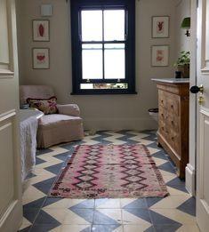 Bathrooms should be comfortable....#houseandgarden #decor #interiors #bath #bathrooms