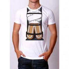 Tutsak T-Shirt