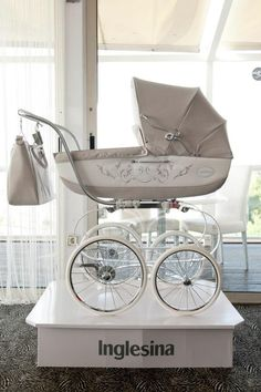 Conseils d& pour élever vos enfants - Baby - # Baby Needs, Baby Love, Prams And Pushchairs, Baby Buggy, Baby Bling, Baby Prams, Baby Bassinet, Baby Carriage, Baby Bedroom