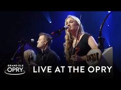 """The Willis Clan - """"What Can I Say"""" 