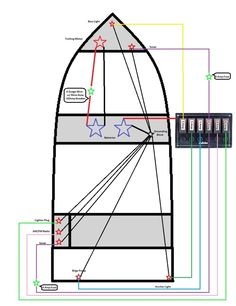 1000 images about microskiff 39 s gheenoe on pinterest. Black Bedroom Furniture Sets. Home Design Ideas