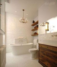 「浴室設計」的圖片搜尋結果