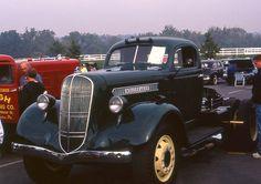 studebaker pre war truck - Google Search