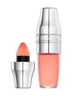 Lancôme Juicy Shaker -huulikiilto ja muut laadukkaat kosmetiikkatuotteet tilaat kätevästi stockmann.com-verkkokaupasta!