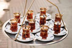 Té turco http://cafeyte.about.com/od/Cultura-del-TE/ss/Teacute-turco-queacute-es-y-coacutemo-se-elabora.htm