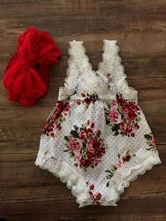 Delightful baby girl rompers are relaxed, lovely fashions for little ones. You will notice rompers for baby females that you can find in fashionable Baby Rompers Fashion Kids, Baby Girl Fashion, Fashion 2016, Cute Babies, Baby Kids, Newborn Baby Girls, Toddler Boys, Cute Baby Clothes, Baby Girl Clothing