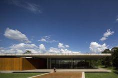 Casa Redux,© Fernando Guerra | FG+SG