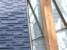 A beauty quest | Blog beauté - Lifestyle - Fondation Louis Vuitton - Architecture