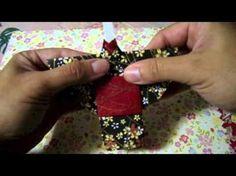 Origami Maniacs 97: Japanese Dolls                                                                                                                                                                                 Más Origami Diy, Origami Dress, Origami And Kirigami, Paper Crafts Origami, Origami Tutorial, Origami Lamp, Japanese Paper Art, Japanese Origami, Japanese Doll