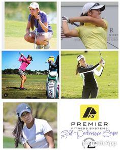 Good luck to these 4 PFS athletes and clients at the @lpga_tour @lpgafounders qualifier at @talking_stickgc . @selaneegolf @emcollins13 @bbenven24 @melissa_mabanta and Spencer  #golf #golfers #golfing #golflife #golffitness #golfporn #azgolf #scottsdalegolf #phoenix #scottsdalefitness #pga #lpga #symetratour #webdotcomtour #pfs #teampfs @mytpi #tpiworkout #tpigolf #Mytpi #tpigolffitness #GolfandGrow #AZGolf