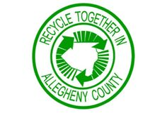 Have items you don't know how to recycle? Learn where you can recycle items that are not included in your community's curbside pick-up program, from scrap metal and batteries to concrete blocks and grease. Click to view the Health Department's Recycling Resource Directory.