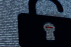 How to Get a Job in Cyber Security: 6 Secrets from Alliance Data's Experts | 3BL Media
