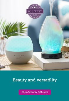 Essential Oil Scents, Natural Essential Oils, Essential Oil Diffuser, Scented Oil Diffuser, Scented Oils, Scentsy Diffuser, Electronic Packaging, Dog Spa, Diffuser Recipes