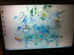 $9.99  Dell Latitude D830 Laptop Intel Core 2 Duo 2.2 GHz 4 GB RAM Win7 WiFi 160 GBs